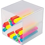 Organizing X-Cube Dividers
