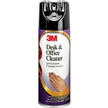 3M™ Desk and Office Cleaner