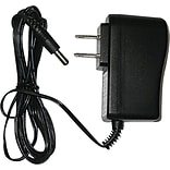 iTouchless® AC Power Adaptor