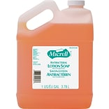 Micrell Antibacterial Lotion Soap 1-Gal. Refill
