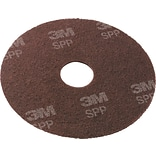 3M Scotch-Brite™ Surface Preparation Pad 20, 10/Ct (MCO 29592)