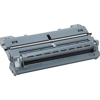 Pitney Bowes 485-4 Drum Cartridge