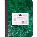Roaring Spring® Composition Book