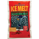 Scotwood Industries Road Runner® Ice Melt, Melts to -15 Degrees, Blended, 20 lb. Bag