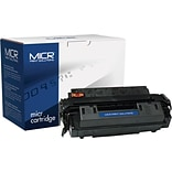 MICR Toner Cartridge Compatible with 10A
