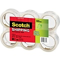 Scotch® Super-Strong Packaging Tape
