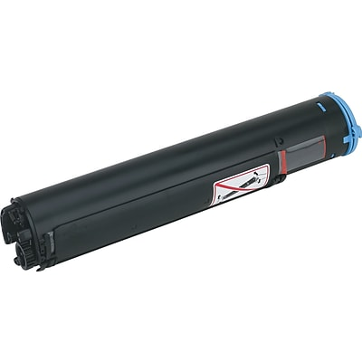 Canon GPR-22 Black Toner Cartridge (0386B003AA)