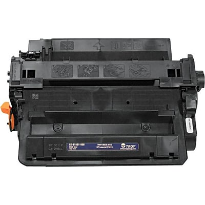 Troy® MICR 3015 High Yield Toner
