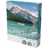 EarthChoice Copy Paper