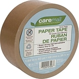 Caremail® Heavy-Duty Packaging Tape