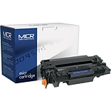 MICR Print Solutions Toner Cartridge for HP CE255X (HP 55X)