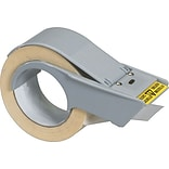 Staples® 2 Filament Tape Dispenser, Plastic, Each, 1 Each