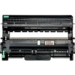 Brother® DR420 Drum Unit