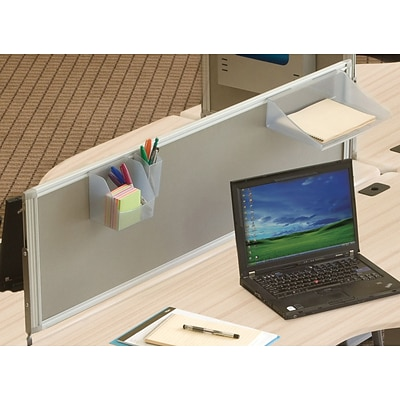 Balt® iFlex Modular Desking, Privacy Panel, Full
