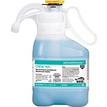 Bowl/Bathroom Disinfectant Cleaner