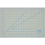 X-Acto™ Self-Healing Cutting Mat, 18 x 24