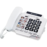 ClearSounds® CSC500 Amplified Spirit Phone