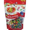 Jelly Belly® Candy Assorted Jelly Beans
