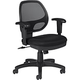 Offices To Go™ Mesh-Back Task Chair