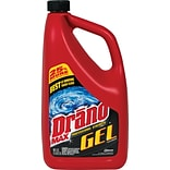 Drano Max Gel Liquid Drain Cleaner