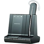 Plantronics® Savi 740 Convertible Wireless Headset