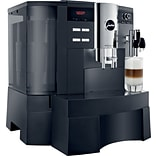 XS90 Coffee/Cappuccino/Espresso Maker