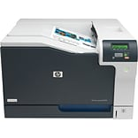HP® Color LaserJet CP5225dn Laser Printer