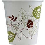 Dixie® Pathways® Paper Cold Cup 5 oz., 1200/Carton (58WS)