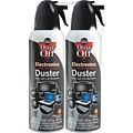 Falcon Dust-Off 7oz. Compressed Gas Duster