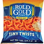 Rold Gold® Pretzels Tiny Twists