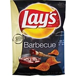 Lays® Barbecue Potato Chips