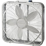 Lasko® Premium Box Fan, 20