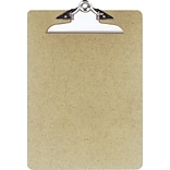 Officemate 9x12-1/2 Clipboard