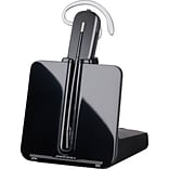 Plantronics CS540 Wireless Telephone Headset