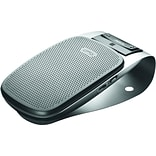Jabra DRIVE Bluetooth  in-car speakerphone
