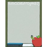 Great Papers Chalk It Up Letterhead, 80/CT