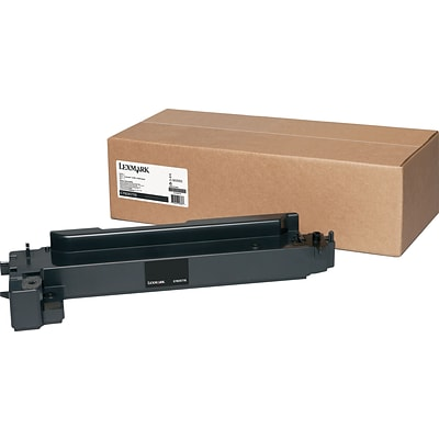 Lexmark™ C792/X792 Waste Toner Bottle