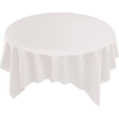 Hoffmaster Folded Tablecover, 82 x 82, 24/Carton