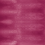 Linen Like Color Square Tablecover Burgundy