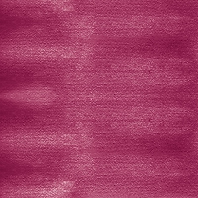 Hoffmaster Linen Like Color In Depth Square Tablecover, Burgundy