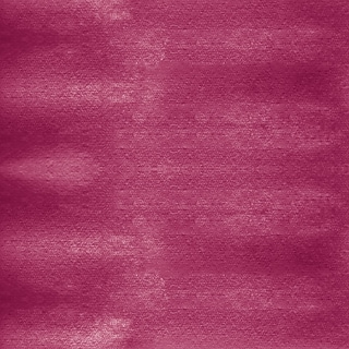 Hoffmaster Tablecover; Burgundy