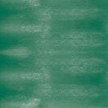 Hoffmaster Linen Like Tablecover; Green