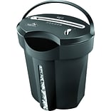 Powershred® DS-3 Cross-Cut Shredder