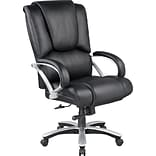 Quill Brand® Bosworth™ Big & Tall Chair