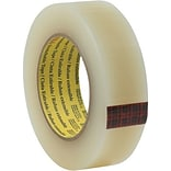 3M™ 8886 Stretchable Tape, 1 1/2 x 60 yds., 6/Pack