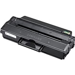 Samsung 103 Black Toner Cartridge (MLT-D103S)