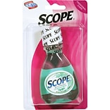 Scope® Travel Size Mouthwash, 6 Packs