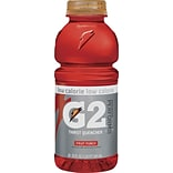 Gatorade® G2® Fruit Punch