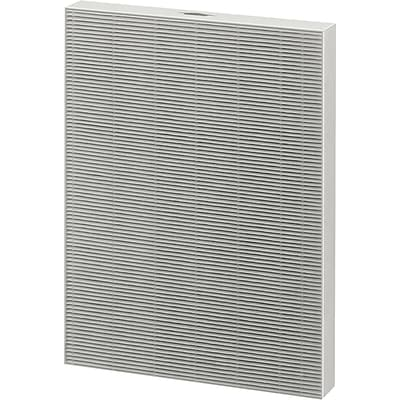 Fellowes® AP-300PH Air Purifier Filter, Replacement Filter, True HEPA, White