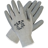 Memphis Glove Cotton/Polyester Coated Gloves